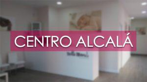Contacto-Alcala-hello-mami-ecografia-5d