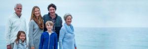 Familia Hello Mami 5D Ecografía 5D - 4D Ecos 5D en Parla e Illescas Parla España