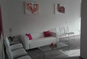 Sala-de-esperal-Hello-Mami-5D-Ecografía-5D---4D-Ecos-5D-en-Parla-e-Illescas-Parla-España-min-min