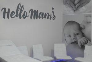 Sala-ecos-3-Hello-Mami-5D-Ecografía-5D---4D-Ecos-5D-en-Parla-e-Illescas-Parla-España-min-min