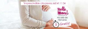 oferta-miniecos-gratis-hello-mami-alcala