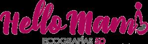 Logo-Hello-Mami-horizontal-centrado Hello Mami 5D Ecografía 5D - 4D. Ecos 5D en Parla e Illescas, Parla, España