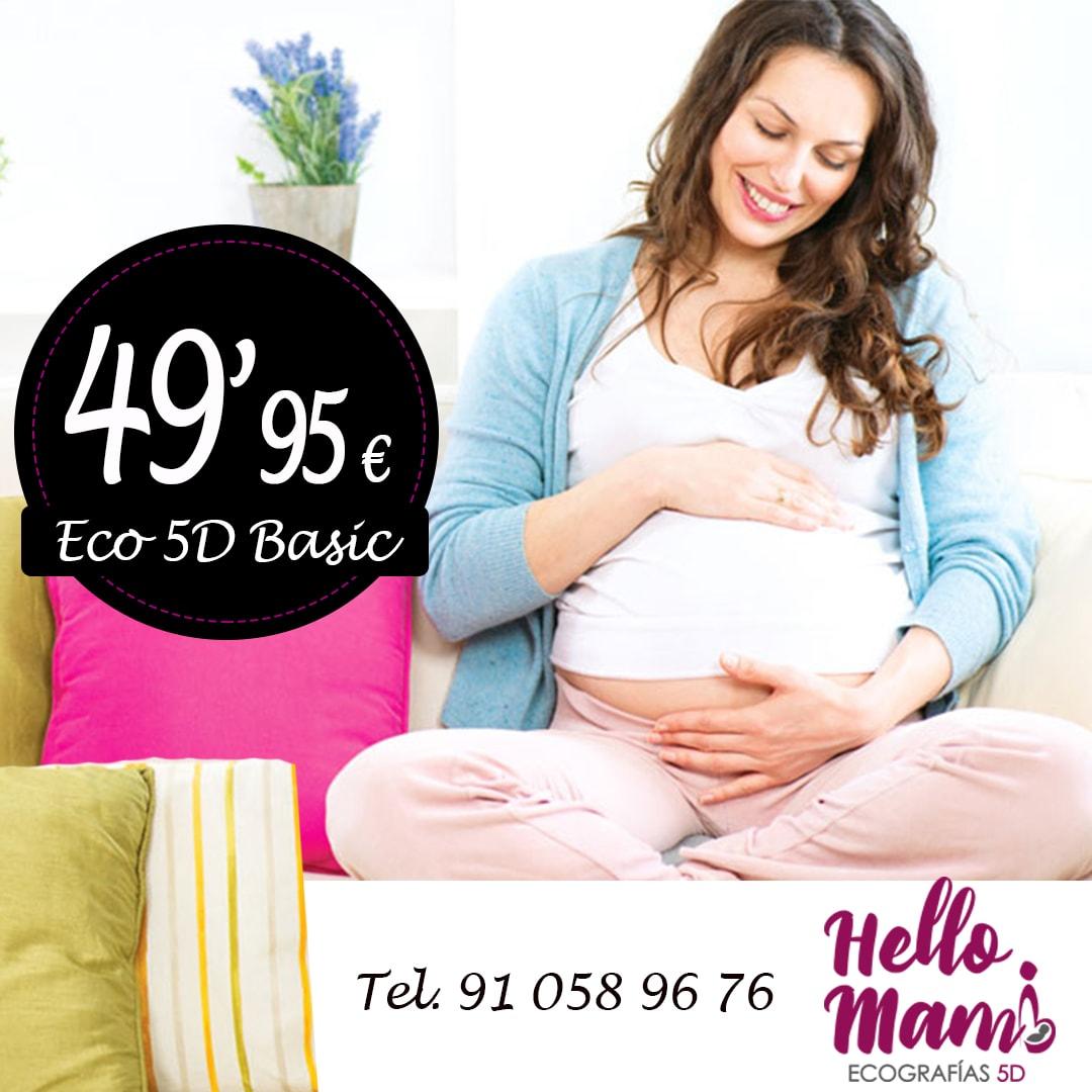Eco-5D-Basic-Hello-Mami-5D-Ecografía-5D-4D.-Ecos-5D-en-Parla-e-Illescas-Parla-España